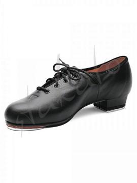 Bloch model Jazz Tap S0301L