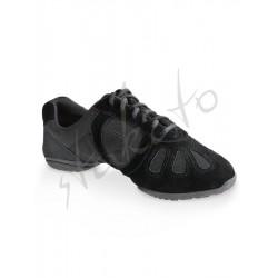 Sneakery Sansha Dyne-Eco