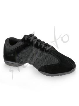 Sansha Dyna-Mesh sneakers