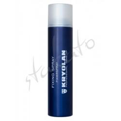 Utrwalacz makijażu Fixing Spray 300ml Kryolan