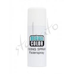 Utrwalacz makijażu Dermacolor Fixer Spray Kryolan