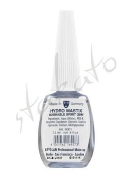 Klej do włosów Hydro Mastix