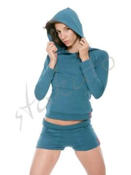 Tai shorts Sansha