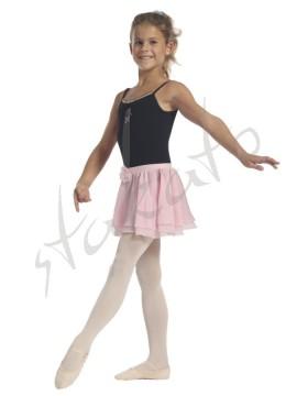 Ballet skirt Kristie Sansha