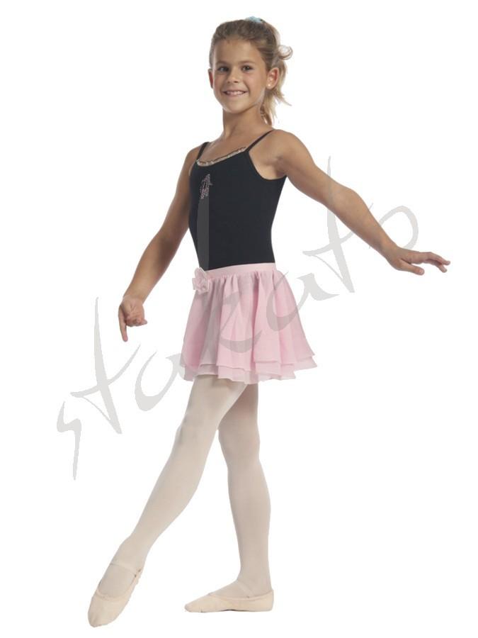 249d81fe Spódniczka Kristie Sansha - Stakato - salon dla tancerzy