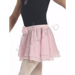 Tunika na gumce - spódniczka Kristie Sansha