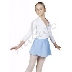 Ballet skirt Serenity Sansha