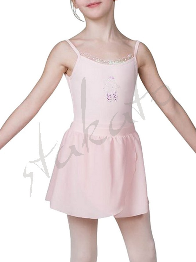 da0070c1 Spódniczka Serenity Sansha - Stakato - salon dla tancerzy