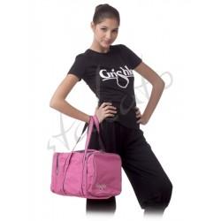Training bag Grishko