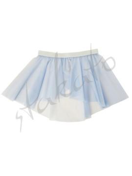 Skirt DLD24 Grishko
