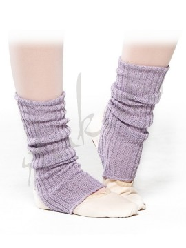 Medium stirrup legwarmers Intermezzo