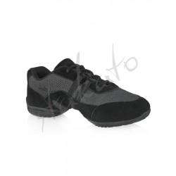 Sneakers for kids Sansha Airy