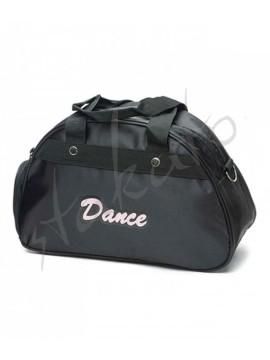 Ballet bag Sansha
