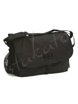 Bag Respect A312 Bloch