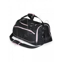 Bag Possi A311 Bloch