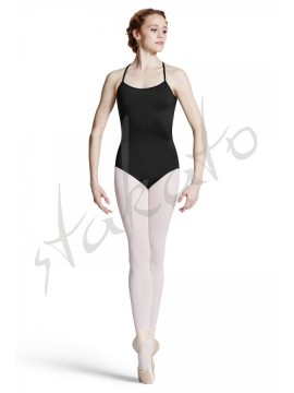 Jubilee L8830 leotard Bloch