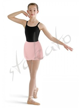Wrap skirt Sheray Bloch