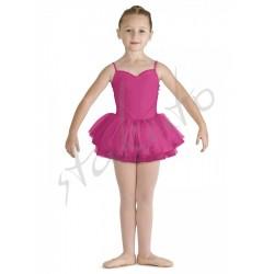 Kostium baletowy z tutu Valentine CL8168 Bloch