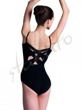 Octavia leotard L6137 Bloch