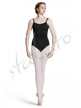 Body Allnatt L8820 Bloch