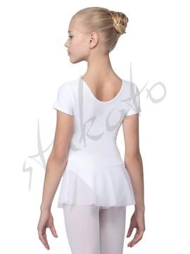 Kostium baletowy ze spódniczką 04MJU Grishko