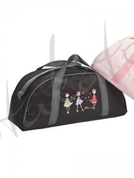 Ballet bag Bagnines Intermezzo