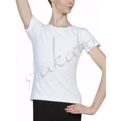 Koszulka baletowa Stuart Sansha