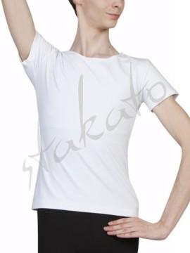 Koszulka baletowa męska Stuart Sansha