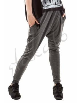 Spodnie taneczne SK1608C Skazz Sansha