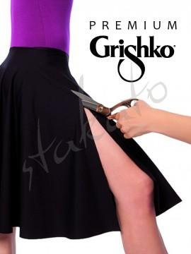 Top pod kostium Premium Grishko