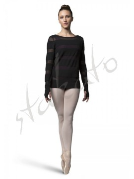 Long sleeve sweater Harlyn Bloch