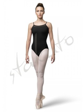 Body Cora L9897 Bloch