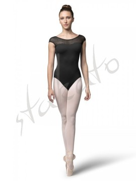 Body Naya L9802 Bloch