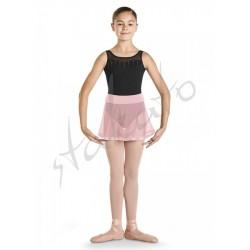 Ballet skirt Rayna Bloch