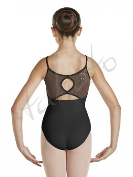 Brea leotard Bloch