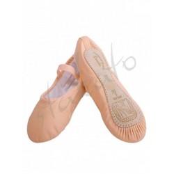 Slippers full sole for kids Sansha