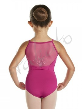 Tia leotard Bloch
