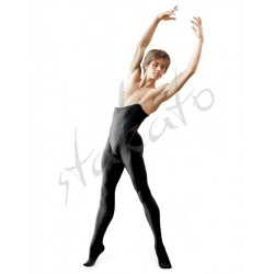 Men high leggings DS0944 Grishko