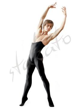Trykoty baletowe męskie DS0944 Grishko