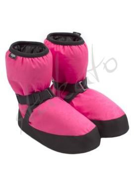 Warm Up boots Grishko