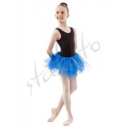 Paczka baletowa - tutu Filomena Sansha