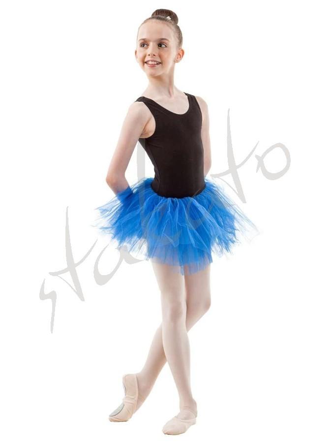 e4d265ec Paczka baletowa - tutu Filomena Sansha - Stakato - salon dla tancerzy