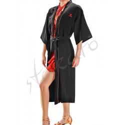 Szlafrok - kimono długie Supadance