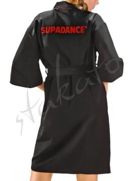 Short kimono Supadance
