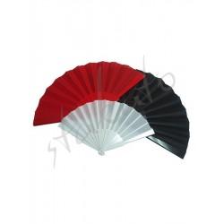 Intermezzo Fan