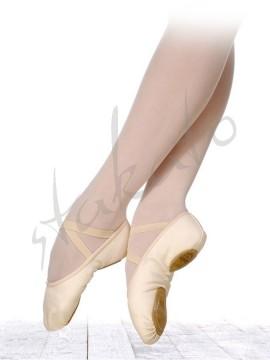 Baletki Performance 6 Grishko