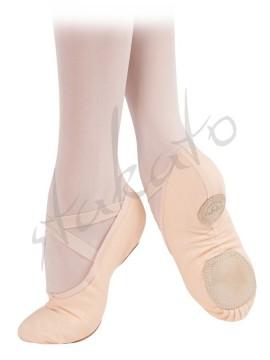 Grishko Tempo slippers