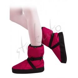 Buty ocieplające Warm Up Boots Grishko