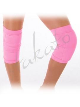 NEON kneepads Intermezzo