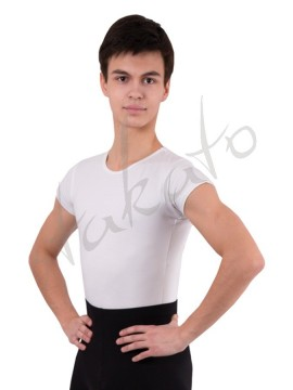 Koszulka baletowa DS5000 Grishko